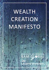 CWC Manifesto Cover 200