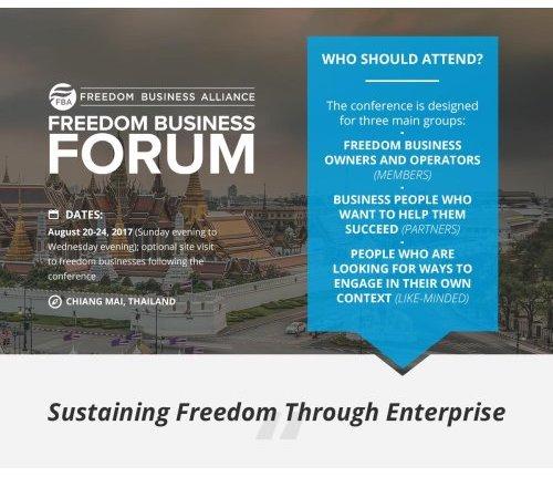 freedom-business-forum-81